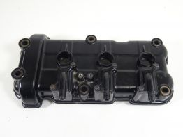 Cylinder head cover Triumph Tiger 1050