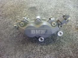 Brake caliper right front BMW R 1150 RT R 850 RT