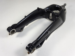 Front pipes BMW K 1200 S