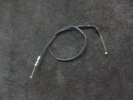 Throttle cable Honda CBR 600 RR