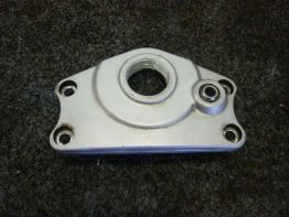 Steering stem BMW K 1200 RS