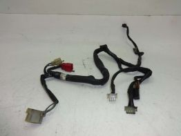 Wire harness front Honda PC 800