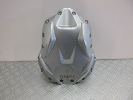 Engine cover BMW R 1200 GS LC
