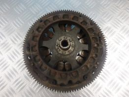 Flywheel BMW R 1200 R 2011