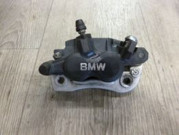 Rear brake caliper BMW R 1150 R