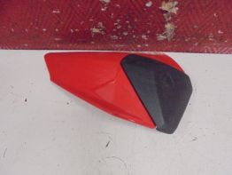 Buddy cover Ducati Panigale 1199