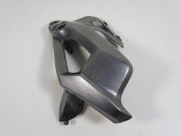 Cowl upper right Honda NC 700 S