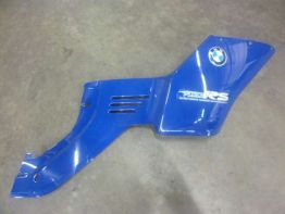 Cowl right BMW R 1100 1150 RS
