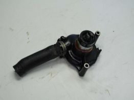 Water pump Suzuki GS 550 ES
