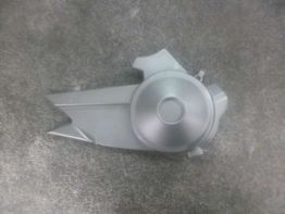 Engine cover front spocket Buell 1125