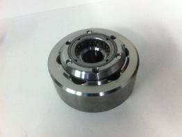 Flywheel Yamaha XJ 600 Diversion