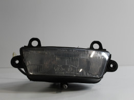 Headlight Aprilia RS 125