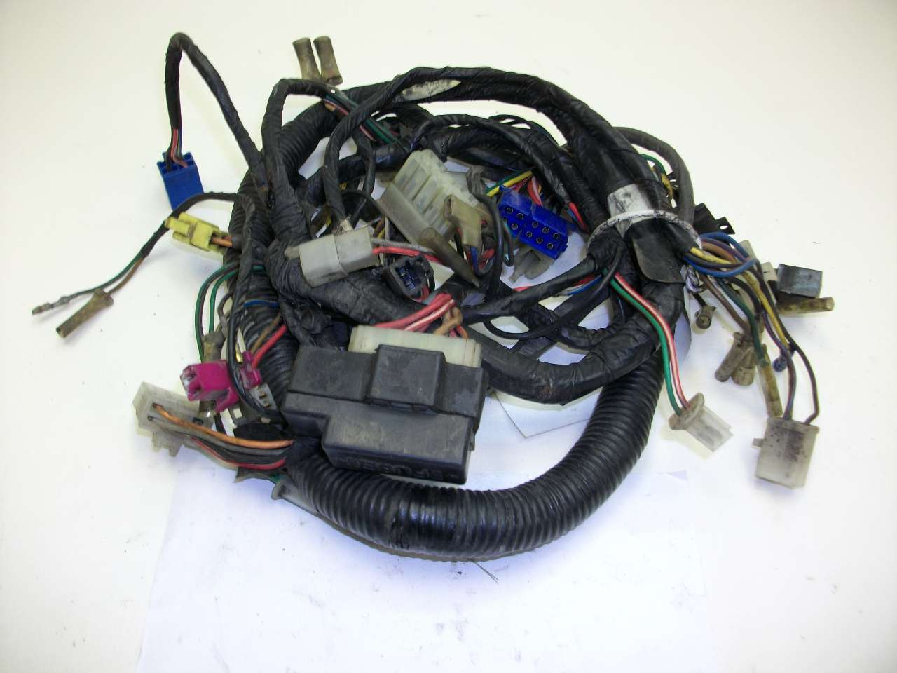 1nr4-feac214b9b965f6221d3ee01ccd2eb04 Yamaha Wire Harness on pontiac wire harness, chrysler wire harness, mercruiser wire harness, toyota wire harness, kawasaki wire harness, chevrolet wire harness, gmc wire harness, daihatsu wire harness, johnson wire harness, fisher wire harness, crown wire harness, nissan wire harness, sony wire harness, ford wire harness, daewoo wire harness, porsche wire harness, mercury wire harness, gibson wire harness, evinrude wire harness, jvc wire harness,