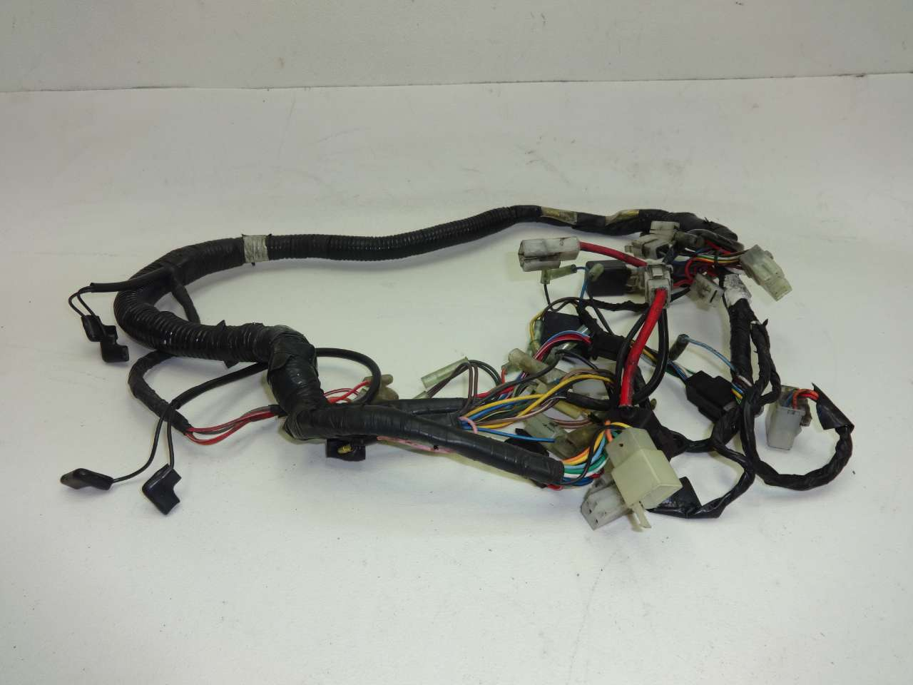 19sb beb171c649dd9f86d5e48ad8b1d9f5a4 wire harness yamaha xv 750 virago 1988 1998 201102245 virago wiring harness remove relays 1983 at panicattacktreatment.co