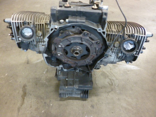 bmw r 1150 rt r 850 rt 2000-2005 motorblock (engine) 201228571 | ebay