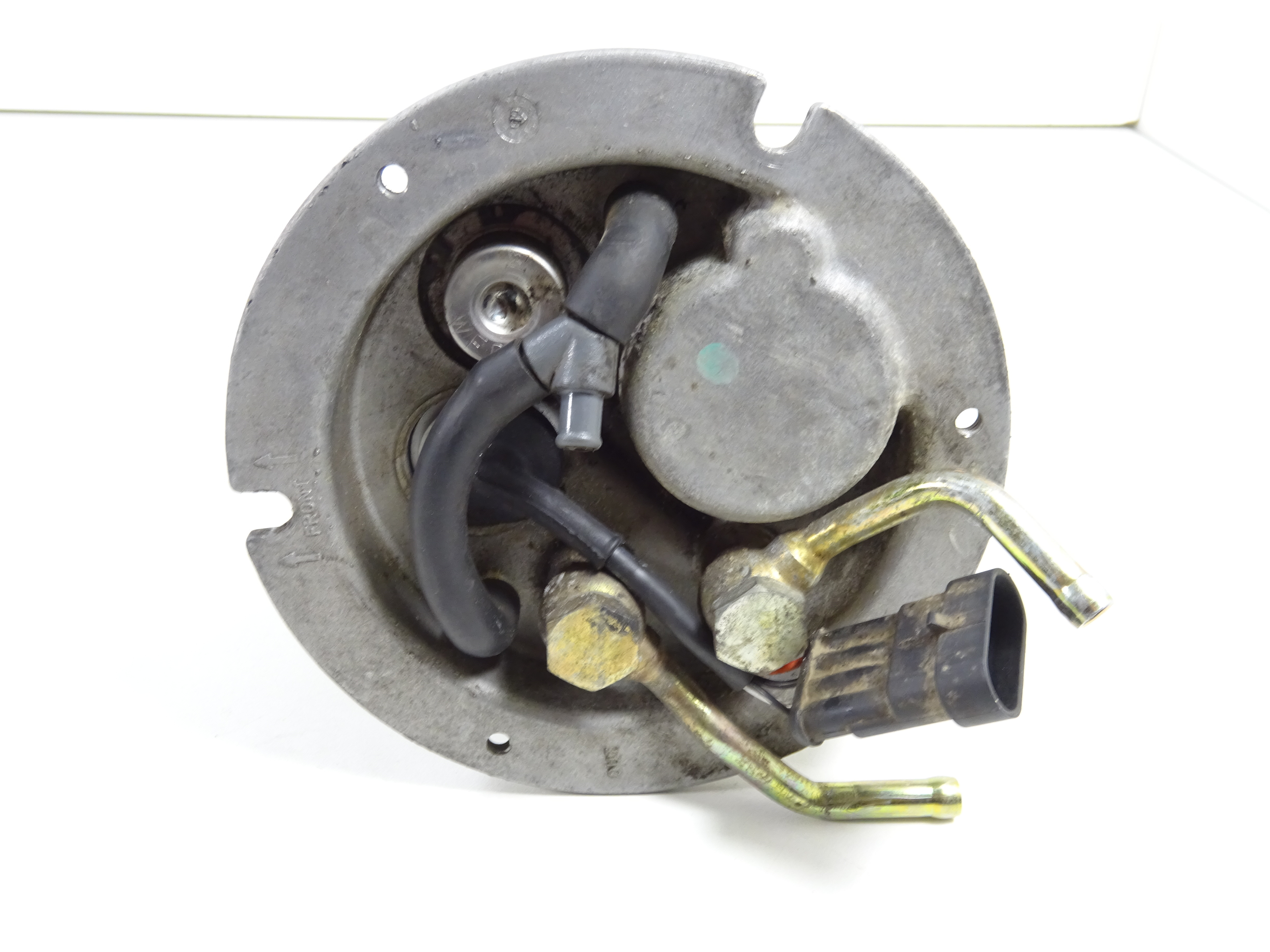 Fuel Pump Ducati St2 1997 2003 201260103 748 Wiring Info Before You Order
