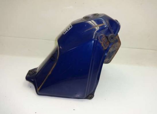 Search results for Fuel tank Honda NX 250 Dominator all ...