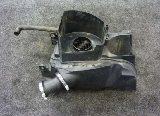 Air cleaner case BMW R 1150 GS