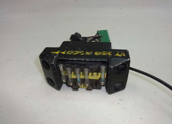 15oq aed4ef4dfec40e74fc5909c4cf4cb811 search results for fuse box honda vt 500 all manufacturing years  at gsmx.co