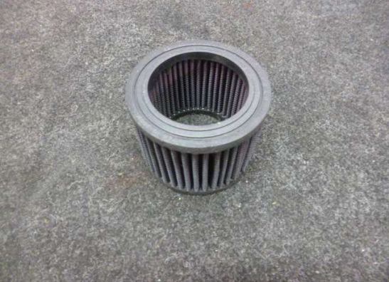 Air cleaner BMW R 1150 R