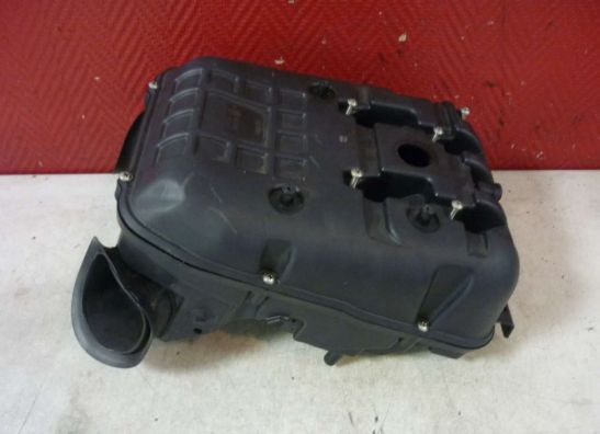 Air cleaner case Aprilia RSV 4