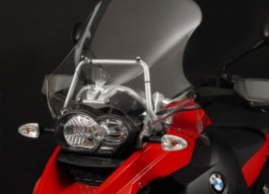 scheibe windschild bmw r 1200 gs adventure 2008 2009. Black Bedroom Furniture Sets. Home Design Ideas