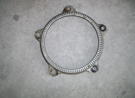 ABS front sensor ring BMW R 1200 GS