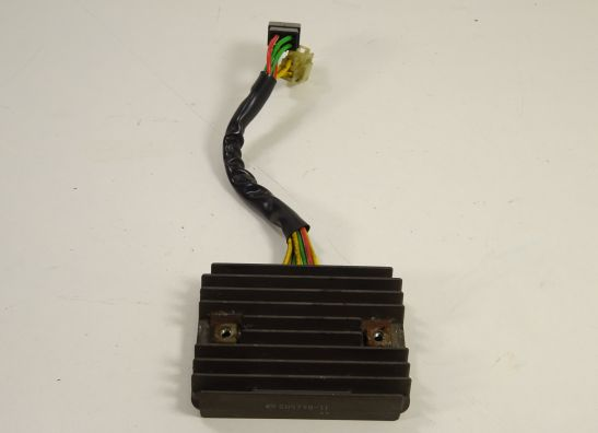 search results for ducati st2 regulator rectifier | 1 | motorparts