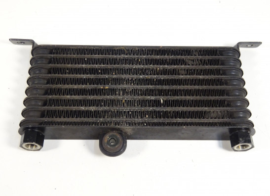 Search results for Oil cooler all models from Triumph   | page 1