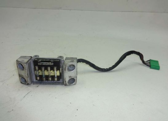 search results for fuse box honda vt 500 all manufacturing ... fuse box for honda 500 fuse box for honda civic 15 94 hp hatchback 3 doors 1995