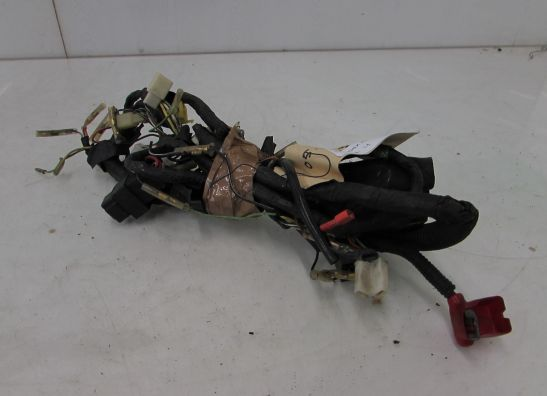 Search results for Wire Harness Suzuki GSX 400 X Impulse all ... on wire leads, wire antenna, wire lamp, wire connector, wire sleeve, wire cap, wire ball, wire holder, wire nut, wire clothing,