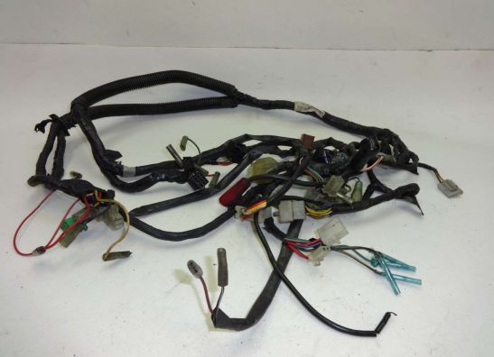 search results for wire harness all models from kawasaki page 1 wire harness