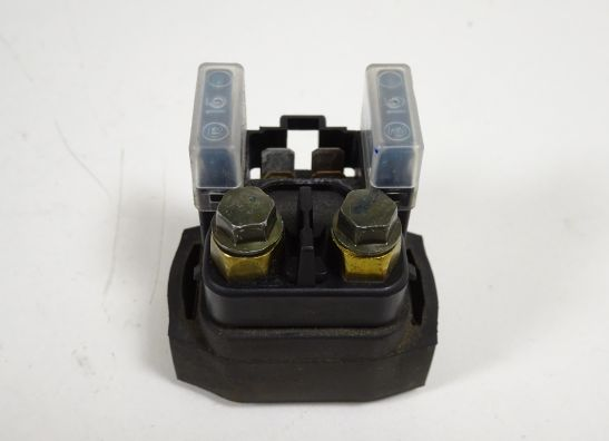 Search results for Starter Relay Yamaha R1 all manufacturing years
