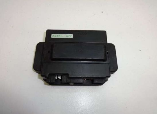 search results for fuse box all models from kawasaki page 1 06 f150 fuse box diagram kawasaki fuse box #19
