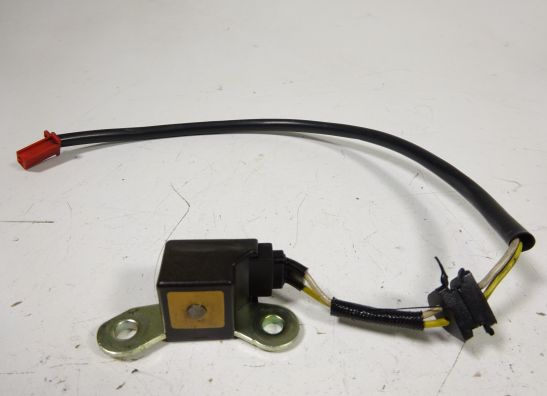 Search results for Pickup coil all models from Honda