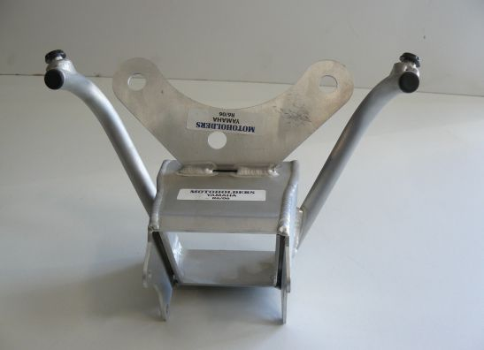 Yamaha R Side Stand Short
