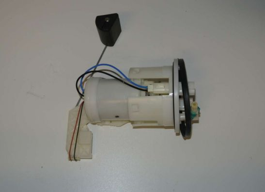 Search Results For Fuel Pump Honda Cbr 600 Rr All Manufacturing