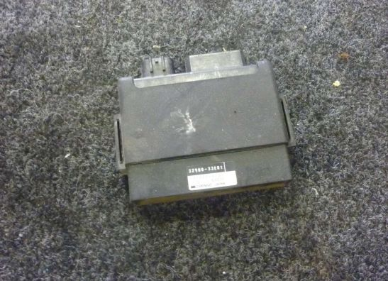 Search results for Ignitor CDI ECU Suzuki GSX R 750 all