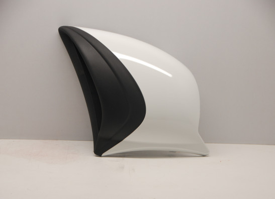 Cowl Left Buell 1125