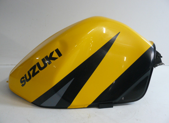 Search results for Fuel tank Suzuki GSX R 750 all manufacturing