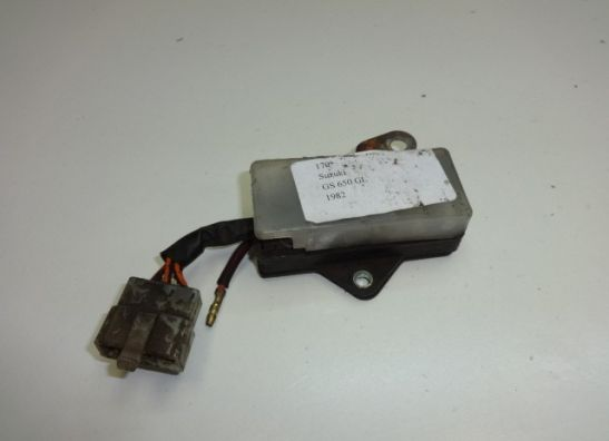 s0o cbb8be80cb75e1e14dbf9105f08177fc search results for suzuki gs 650 1970 2012 fuse box 1 Gulfstream G650 at crackthecode.co