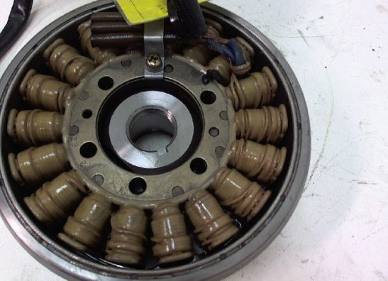Search Results For Stator Electric Honda Cbr 600 Rr All