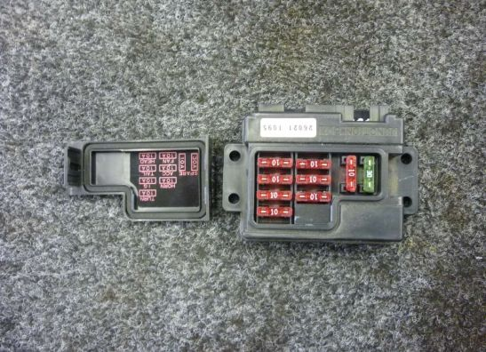 Search results for Fuse box Kawasaki ZRX 1100 1200 all ... on