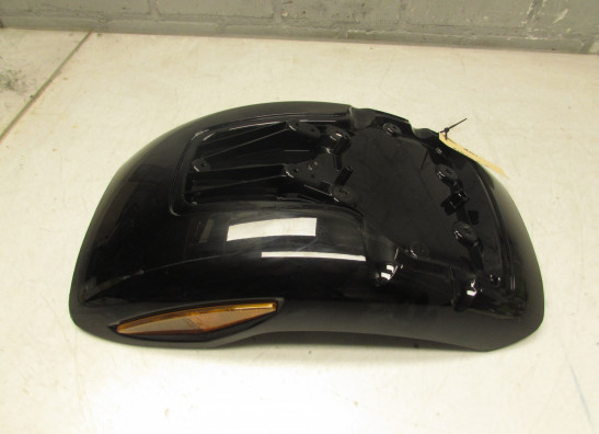 Rear fender Can-am Overig Can Am