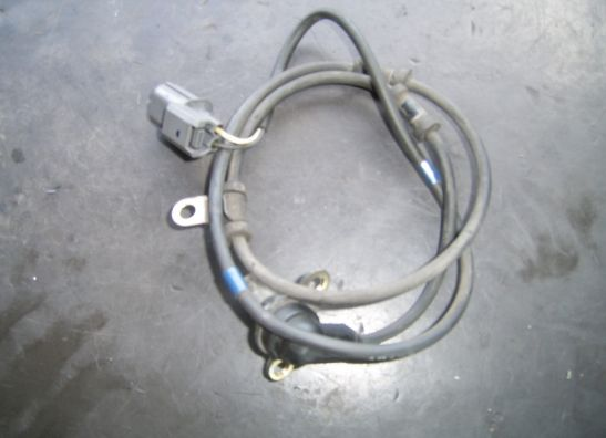 ABS sensor rear Honda ST 1300 Pan European