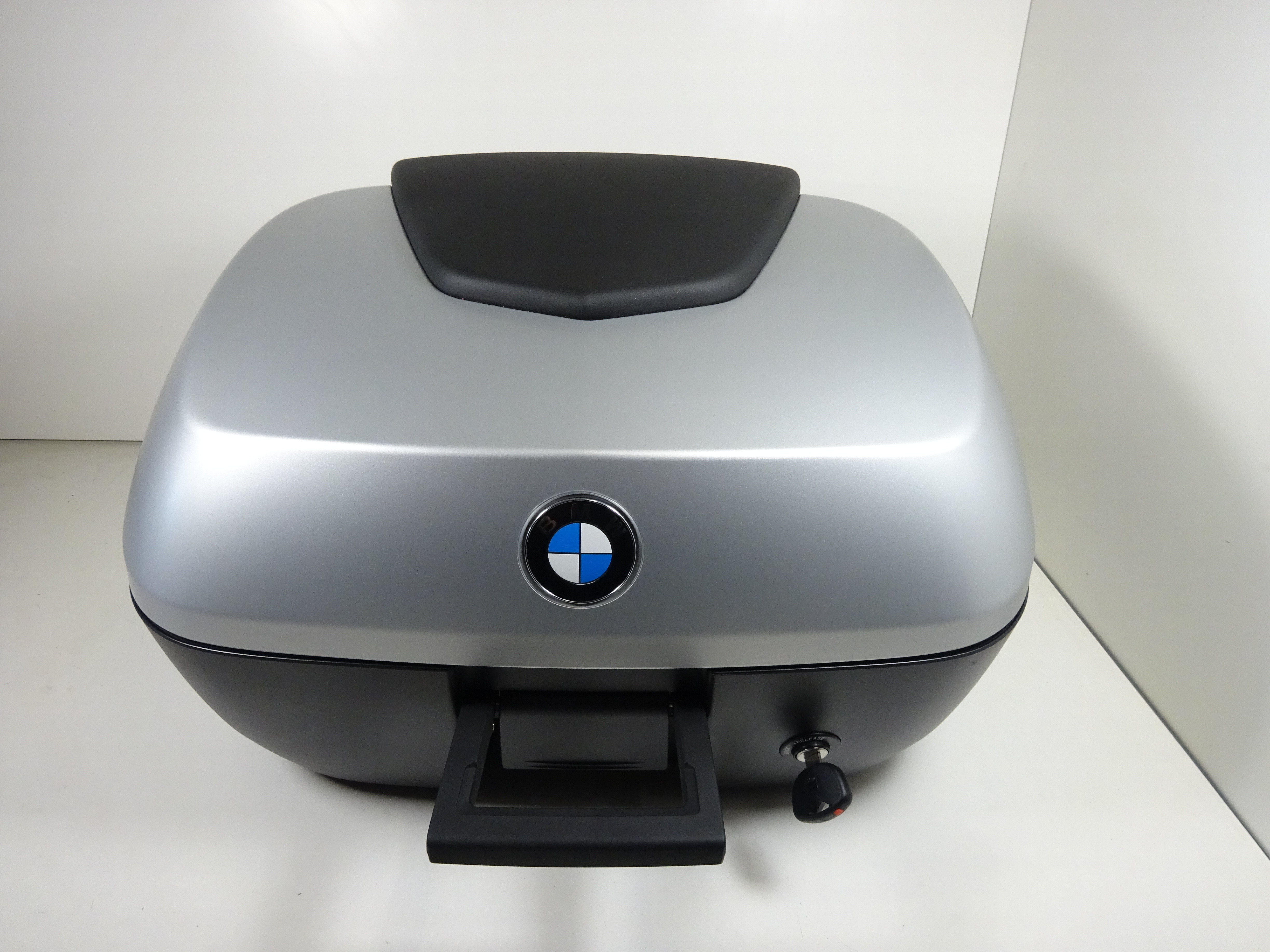 Hedendaags Top Box BMW R 1200 RT 2003-2009,2010-2013 | 201349248 | Motorparts FT-09