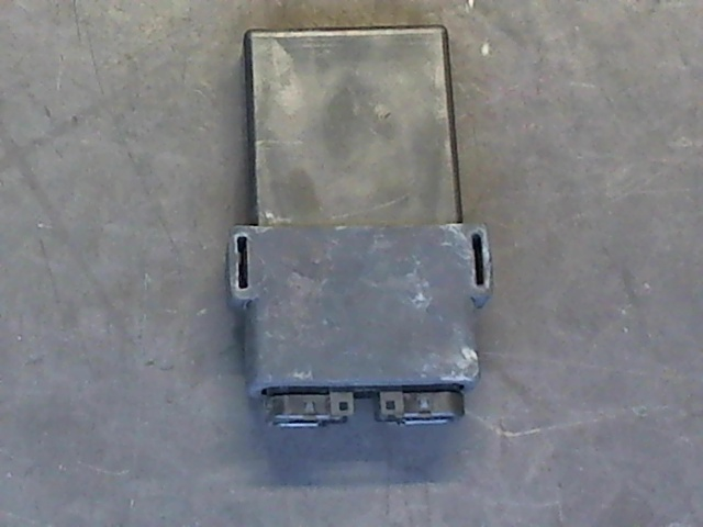 CDI ECU unit Honda VTR 1000 F