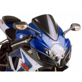 Wind screen Suzuki GSX R 750