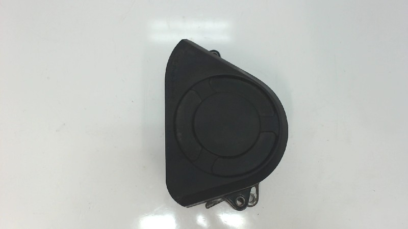 Engine cover Honda CBR 600 F