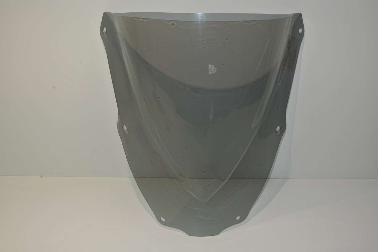 Wind screen Kawasaki ZX 6 R